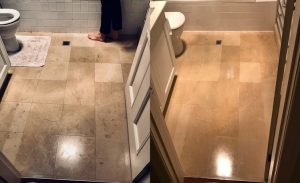 Tile Cleaning Darch, Landsdale, Kingsley and Madeley