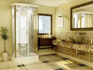 Tile Cleaning by Capital Steam Cleaners