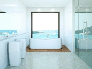 Tile Cleaning Iluka, Burns Beach, Ocean Reef, Currambine